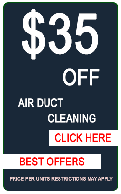 911 Air Duct Cleaning Lewisville TX {Best furnace duct cleaner}
